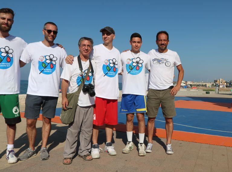 basket-on-the-sea-v-edizione